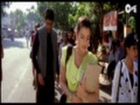 HEARTLESS - AMISHA PATEL REJECTS AFTAB'S LOVE - KYA YEHI PYAAR HAI - HQ