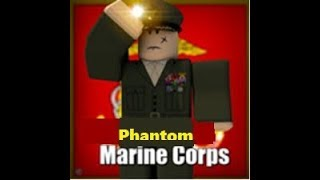 Roblox Phantom Forces Solo Survival with friends track-pad edition