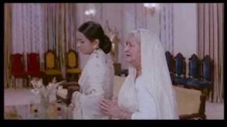 Dulhan Wahi Jo Piya Man Bhaaye 16/16 - Bollywood Movie - Prem Kishen &  Rameshwari