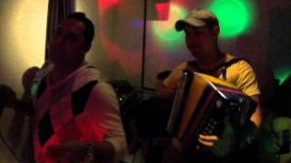 CHE LOPEZ Y PIPE, QUIEN PREGUNTARA?BY MAURICIO P GOMEZ 2011