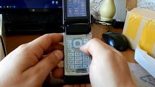 Nokia n76 восстановленный из Китая. Распаковка и обзор(Группа в одноклассниках http://ok.ru/group/52118078292175 Группа в контакте: http://vk.com/club111775707 Ссылка на продавца: http://cityadspix.co..., 2014-08-05T13:15:16.000Z)