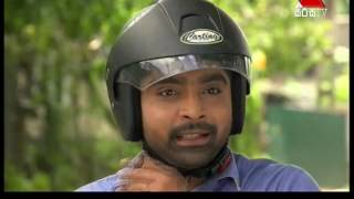 Uthum Pethum Sirasa TV 10th June 2016 Thumbnail