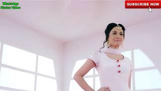 Ban Ja Tu Meri Rani Vs High Rated Gabru | Guru Randhawa | Neha Kakkar | WhatsApp Status |