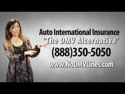 Cheap Auto Insurance In Delano, Bakersfield, Wasco, Earlimart, Perris