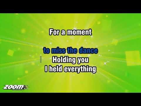 garth-brooks---the-dance---karaoke-version-from-zoom-karaoke