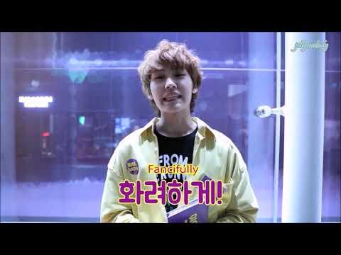 idol radio ������������ ��������� quot birthday quot