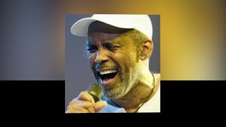 Maze ft. Frankie Beverly Look At California (Long Version)