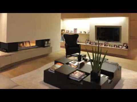 Interieurinrichting Hasselt - Vandebroek interieur - YouTube