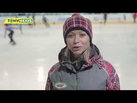 Елена Бережная и Антон Сихарулидзе Блогер Jill Morris на