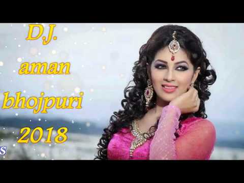 Dj....bhojpuri Song 2018,,,hi Bass Mix Bhojpuri, Bhojpuri Dj Song 2018
