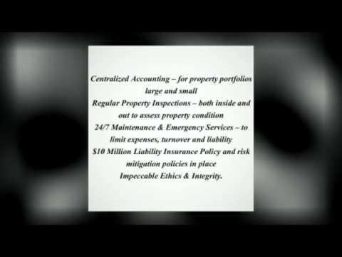 Rental Property Management Omaha - (402) 895-0148