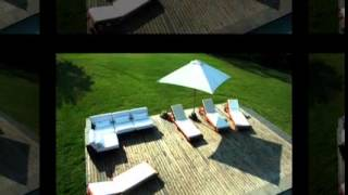 How To Deal With Design Furniture | My Modern Outdoor Furniture Gallery