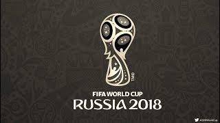 Чемпионат мира 2018, цифры ,бешеные цены на билеты, личное мнение!