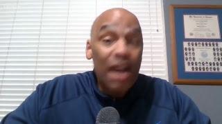 FANNON BOXING TALK:  BOB ARUM KILLED WILDER VS FURY FIGHT? |  ERROL SPENCE VS MIKEY GARCIA