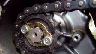 5 MODIFICACIONES para motos que ( AUMENTARÁN VELOCIDAD )