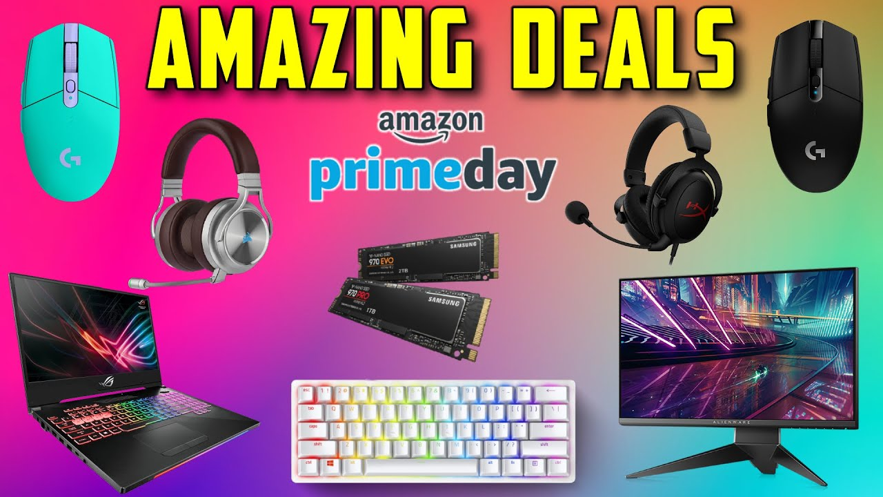SALE ON PC PARTS !! Amazing Deal on PC Parts | Build your PC RIGHT NOW [HINDI]