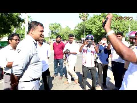 Tamil villagers foil Sri Lanka government bid to legalise military occupation