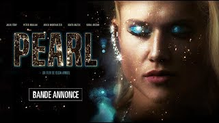 PEARL - Bande annonce