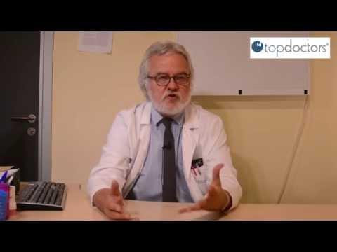 Tos crónica: causas, síntomas y tratamiento