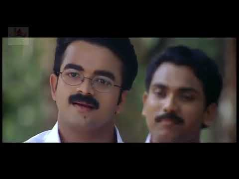 classmates malayalam full movie prithviraj jayasurya indrajith super hit new film by lal jose nandan acharya classmates malayalam full movie prithviraj jayasurya indrajith super hit new film by lal jose