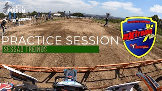 XL Lagares 2021: Day 1 | Hard Enduro World Championship