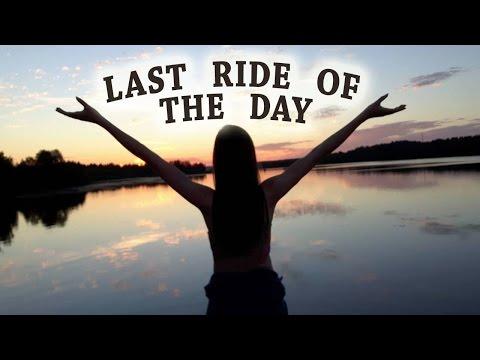 Nightwish - Last ride of the day ( Minniva feat Quentin Cornet )