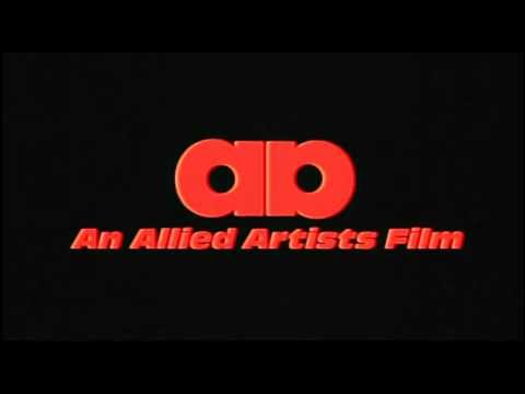 Allied Artists logo