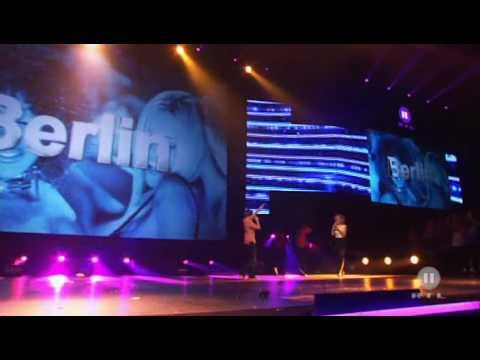 Justin Bieber - Baby - Live (The Dome 53) HQ