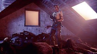 Left 4 Dead 2 Expert Lone Gunman Mutation No Restarts Cold Stream