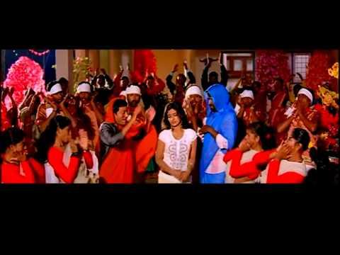 Ooraana Oorukkulla From Manam Kothi Paravai ayngaran HD Quality