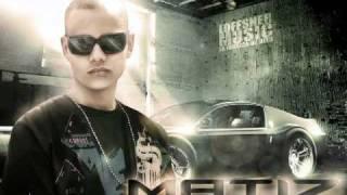 LA DIABLA - MATIZ Prod. Loffsner Music
