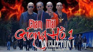 Cham mat giang ho - Doi la the thôi mp3 Phú Le bản chuẩn