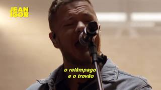 Imagine Dragons Thunder Legendado Tradução ACOUSTIC