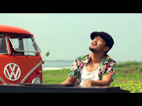 Jun Bintang feat Tika Pagraky_Satya (Official Video)