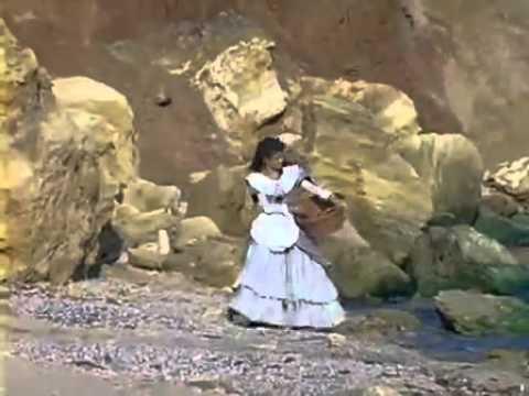 """Песня из фильма """"Д'Артаньян и три мушкетера""""-Песня Кэтти-Святая Катерина"""
