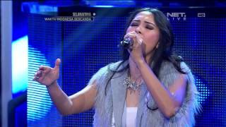 meichan feat iyal noor all of me the remix 2016