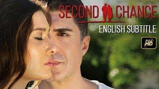 Second Chance - Turkish Movie | Romantic💖(English Subtitles)