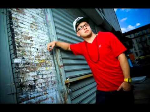 Andy Mineo - Let There Be Light Lyrics   Music In Lyrics