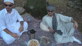 Afghan Style-Official parody to PSY - GANGNAM STYLE