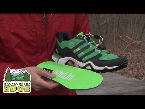 adidas-outdoor-women's-terrex-fast-r-multi-sport-trail-shoe