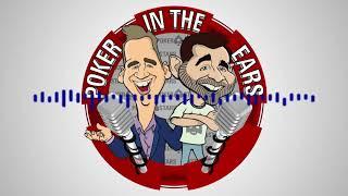 PokerStars Poker in the Ears Podcast – Episode 154 – Danny Tang