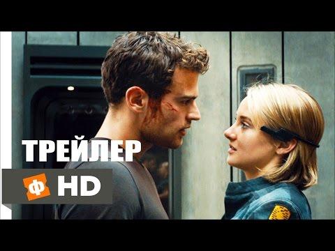 Смотрите бесплатные онлайн фильмы в хорошем качестве HD