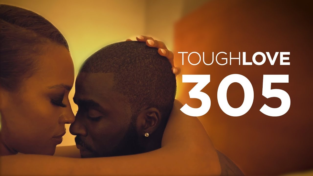 watch tough love season 2 online free