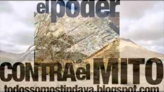 Salvar Tindaya - Antonio Quevedo (Morongo) habla de la Montaña