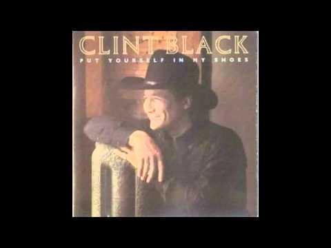 Clint Black - A heart like mine