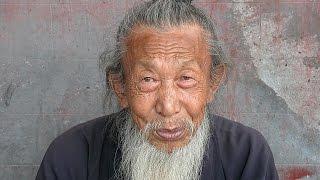 INWIJDING door De Oude Cheng in