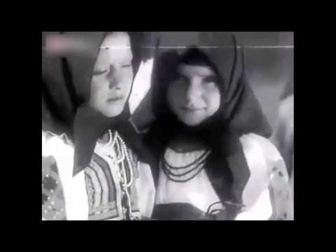 Карпаторусинська Нація: Православноє паломництво на Подкарпатьови' 1929р.