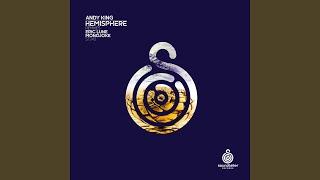 Hemisphere (Monojoke Remix)