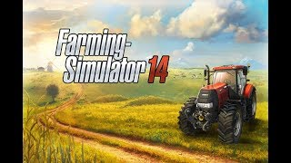 COMO BAIXAR FARMING SIMULATOR 2014 PARA CELULAR