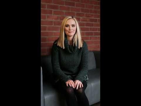 The Threepenny Opera  Jayne Wisener
